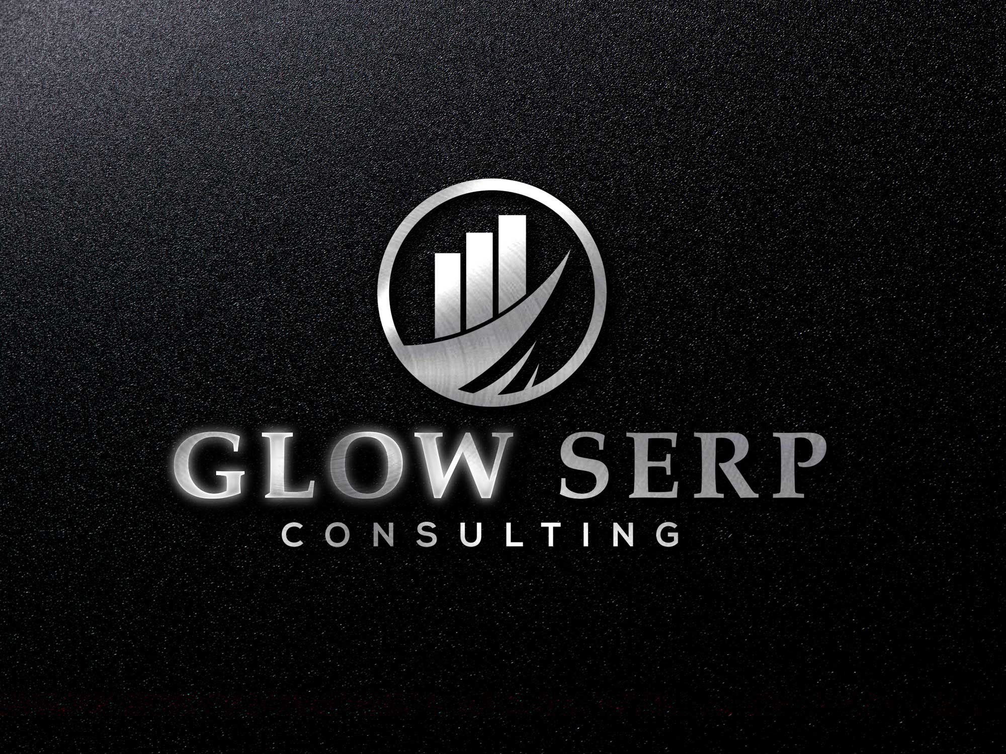 Link Building Services | Glow Serp Consulting | White Hat SEO Agency