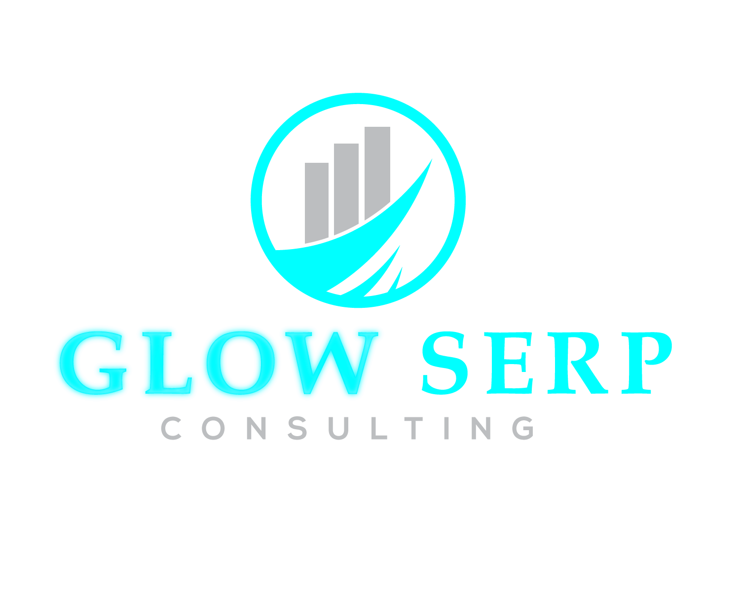 Link Building Services | Glow Serp Consulting