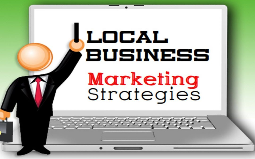 7 Ways To Promote Your Local Business Online