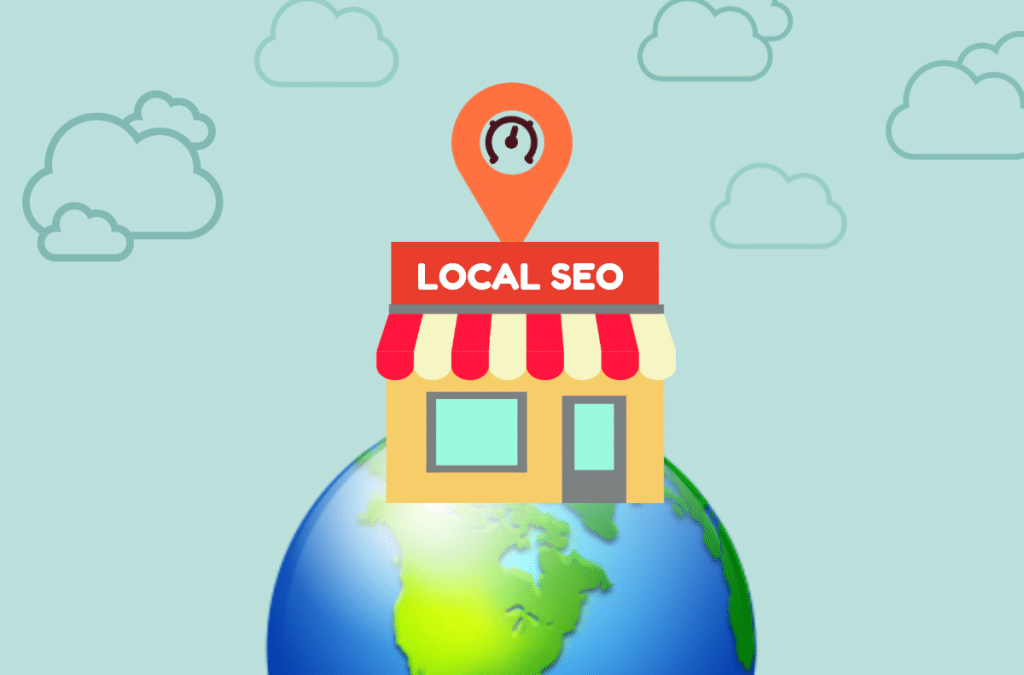 The Importance of SEO for Local Business