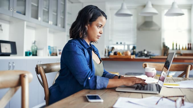 Top Tips to Become a Pro at Working from Home